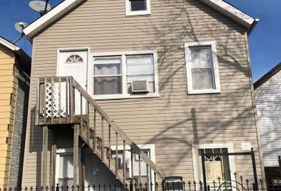 2721 S Crowell Street Chicago IL 60608