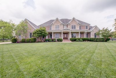 2305 Firefly Ct Franklin TN 37069