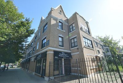 4555 N Malden Street Chicago IL 60640
