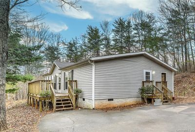 39 Hill And Dale Road Leicester NC 28748
