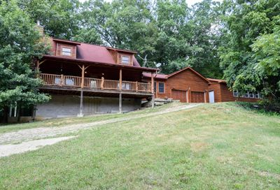 1579 Wrights Ln Gallatin TN 37066