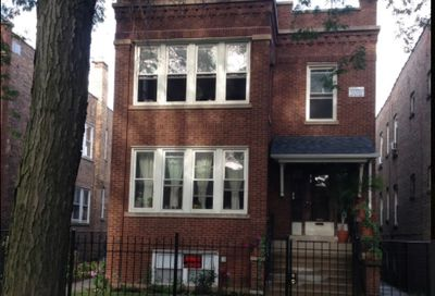 3343 N Harding Avenue Chicago IL 60618