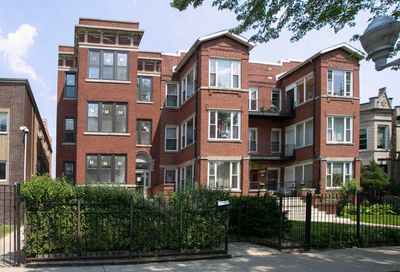 4853 N Kenmore Avenue Chicago IL 60640