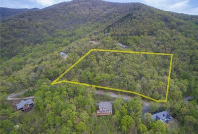 99999 Winding Poplar Road Black Mountain NC 28711