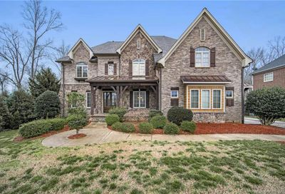 9805 Proud Clarion Court Waxhaw NC 28173
