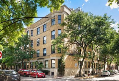 1701 N Crilly Court Chicago IL 60614