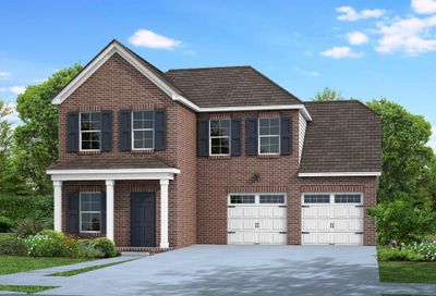 1707 Gardham Lane - Lot 72 Gallatin TN 37066
