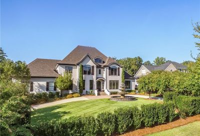 862 Harvest Pointe Drive Fort Mill SC 29708