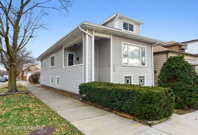 4159 N Meade Avenue Chicago IL 60634