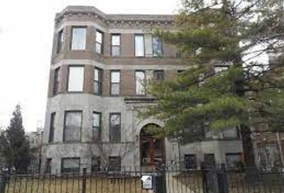 4053 N Kenmore Avenue Chicago IL 60613