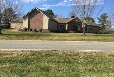 356 Canvasback Road Mooresville NC 28117