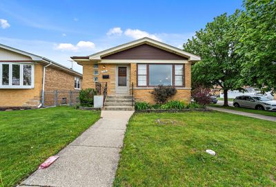 7358 N Oconto Avenue Chicago IL 60631