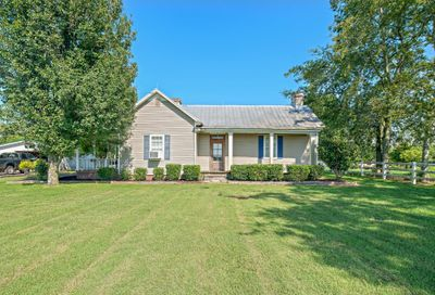 1106 North Eagleville TN 37060