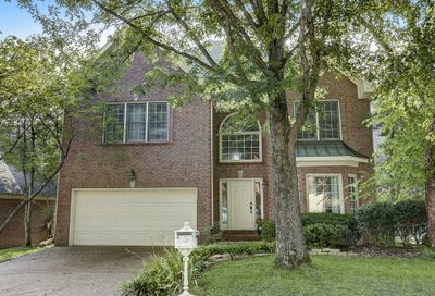 37 Nickleby Down Brentwood TN 37027