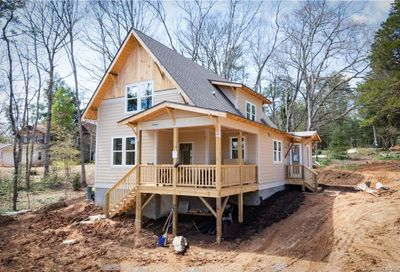 248 Old Haw Creek Road Asheville NC 28805