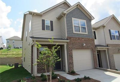 521 Common Raven Court Fort Mill SC 29715