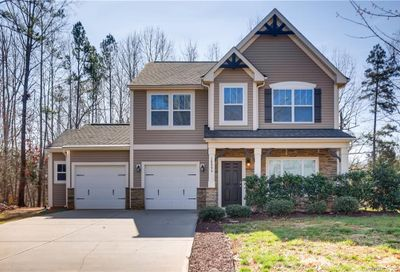 10806 Hadrians Walk Court Mint Hill NC 28227
