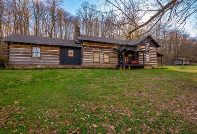 5339 Indian Valley Rd Franklin TN 37064