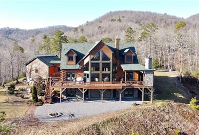 294 Mountain Falls Trail Black Mountain NC 28711