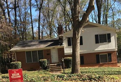 1306 Ardberry Place Charlotte NC 28211