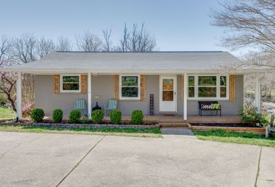 1109 Taylor Town Rd White Bluff TN 37187