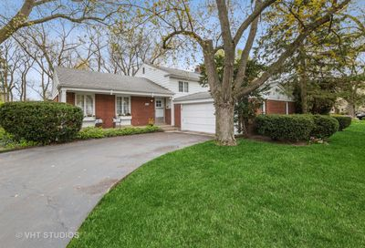Address Withheld Glenview IL 60025