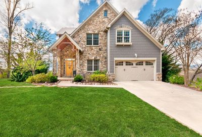 188 Chipping Sparrow Drive Waynesville NC 28786