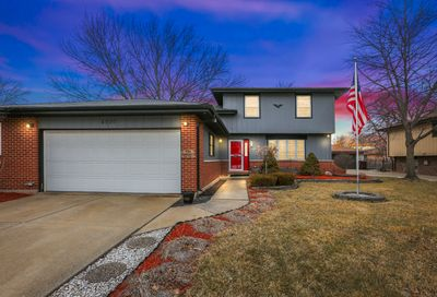 4920 Timber Court Oak Forest IL 60452