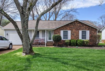 1214 Mallard Dr Franklin TN 37064
