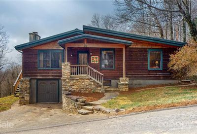 24 Lookout Terrace Black Mountain NC 28711