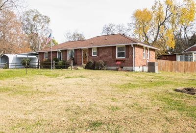 2519 David Drive Nashville TN 37214