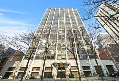 50 E Bellevue Place Chicago IL 60611