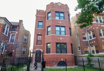 4731 N Monticello Avenue Chicago IL 60625