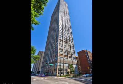 655 W Irving Park Road Chicago IL 60613