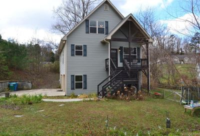30 Willow Brook Drive Asheville NC 28806