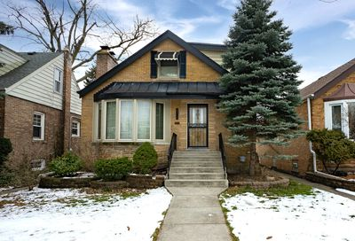 2316 S 12th Avenue North Riverside IL 60546