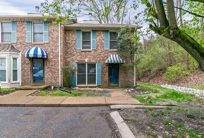 513 Williamsburg Dr Nashville TN 37214