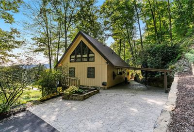 891 Country Club Drive Maggie Valley NC 28751