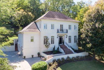 4 Buckland Abbey Nashville TN 37215