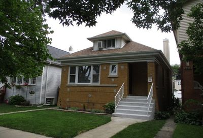 5819 N Marmora Avenue Chicago IL 60646