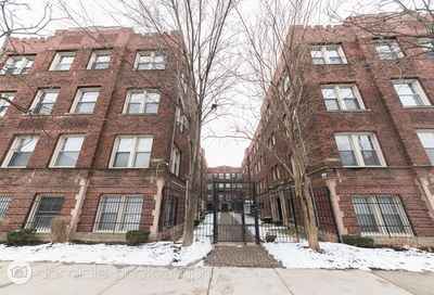 3257 W Wrightwood Avenue Chicago IL 60647