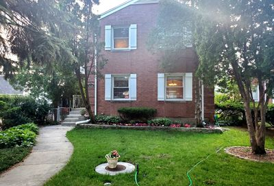 5214 N Oleander Avenue Chicago IL 60656
