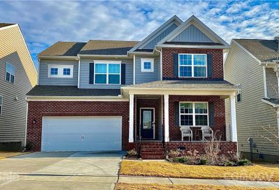 1580 Trentwood Drive Fort Mill SC 29715