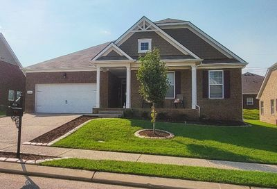 8026 Forest Hills Dr Spring Hill TN 37174