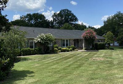 6100 Martingale Ln Brentwood TN 37027