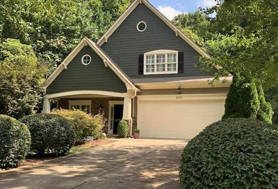 2901 Clover Road Charlotte NC 28211