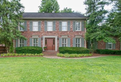 605 Dorshire Ln Nashville TN 37221