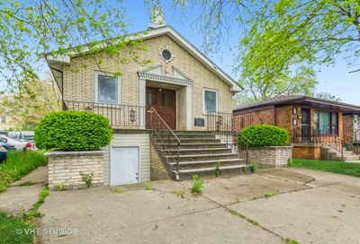 10250 S Torrence Avenue Chicago IL 60617