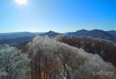 31.66 Acres Cave Summit Trail Leicester NC 28748