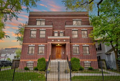 2219 N Campbell Avenue Chicago IL 60647